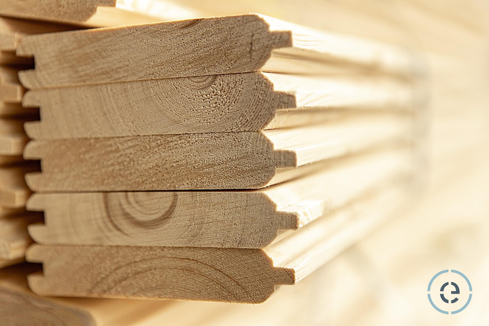 heuvelman hout