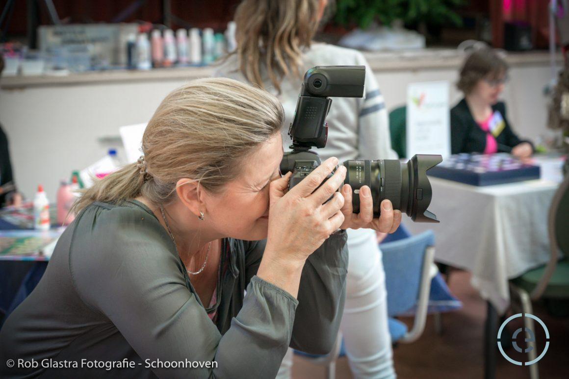 Erna Oldenburg